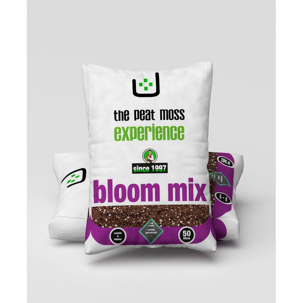 Bloom Mix